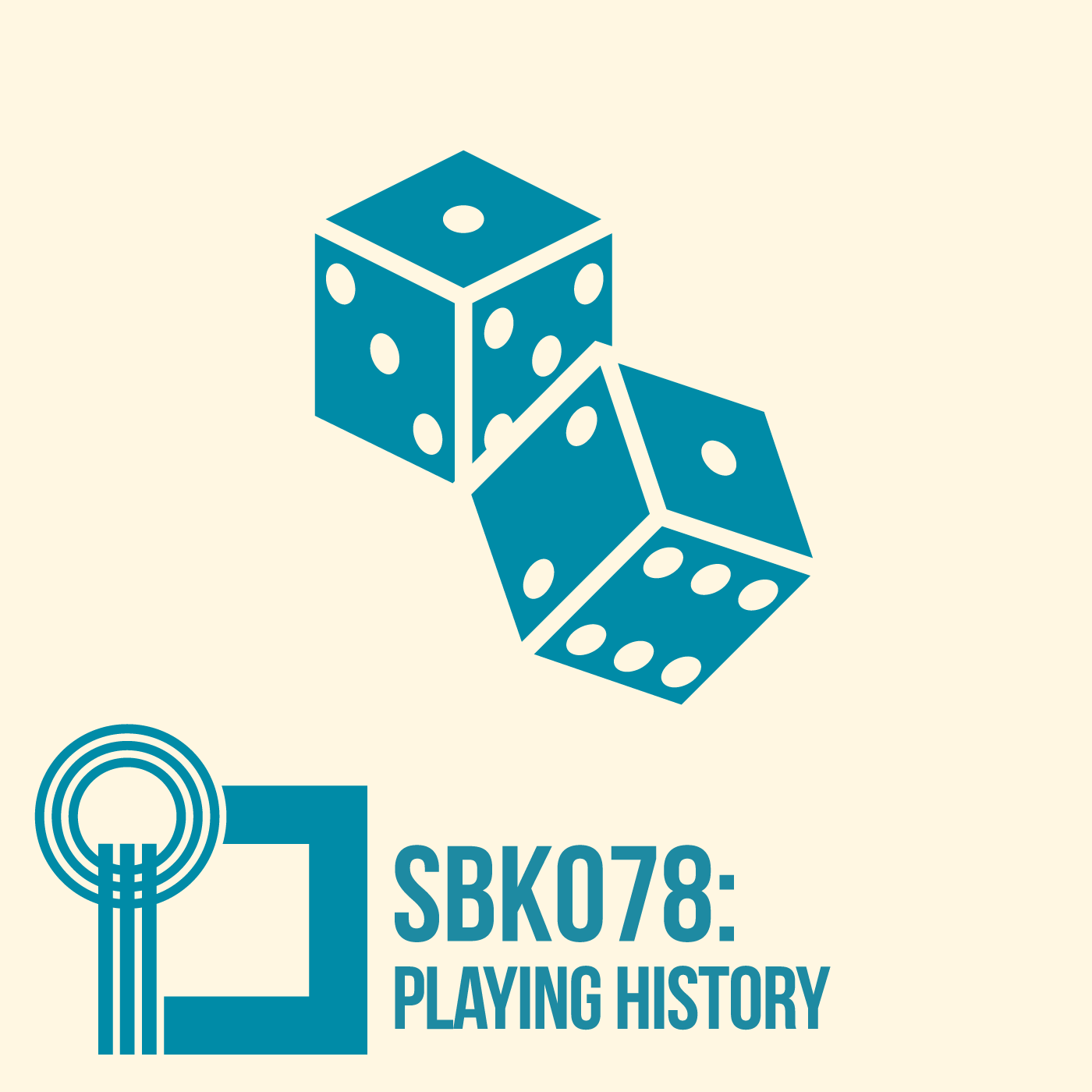 SBK078 Playing History