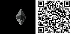 Ethereum-Code